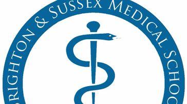 Brighton and Sussex Medical School Grad Ball 2018