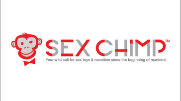 Sexchimp website launch