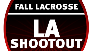 LA Shootout