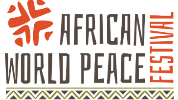 African World Peace Festival & 5K Run
