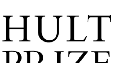 Hult Prize On Campus