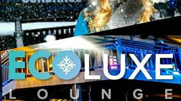 EcoLuxe Celebrity Lounge at Sundance 2018