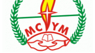 MCYM Youth Convention-Ivania 2017