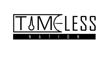 Timeless Nation