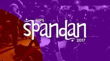 Vips Spandan