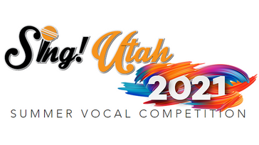 2021 Summer Vocal Competition