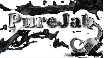 PureJab Masquerade/ Baltimore Caribbean Carnival