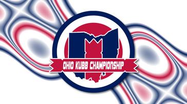 2017 Ohio Kubb Championship