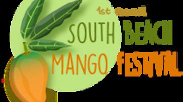 South Beach Mango Festival