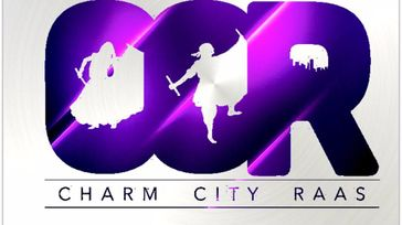 Charm City Raas Competition
