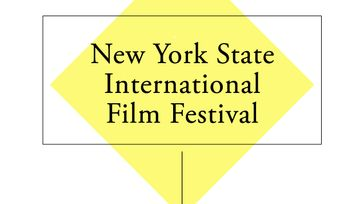 New York State International Film Festival