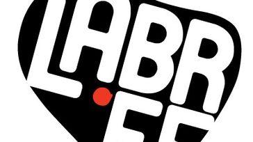 12TH LOS ANGELES BRAZILIAN FILM FESTIVAL - LABRFF