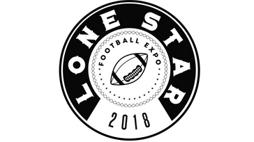 Lone Star Football Expo