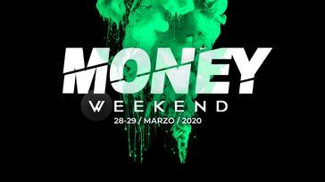 Money Weekend (Finanzas)