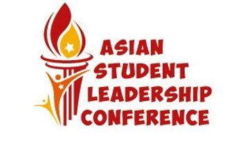 Asian Student Leadership Conference (ASLC)