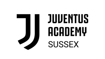 Juventus Academy Sussex Camp