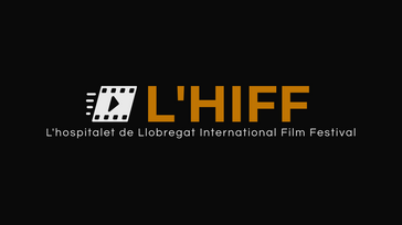 L'HOSPITALET INTERNATIONAL FILM FESTIVAL
