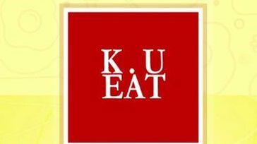 Karachi University Eat Festival
