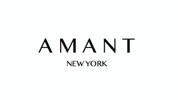 Amant New York Launch Party