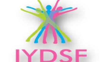 365 Days of Activism: Children and Women
