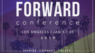 Forward Conference 2019