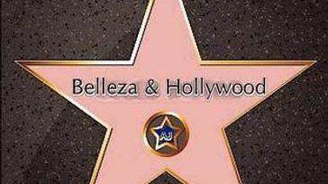 Belleza & Hollywood