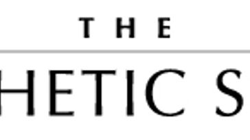 The Aesthetic Show Recognition Mixer