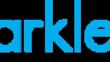 SPARKLES.LU CHARITY GOLF TOURNAMENT