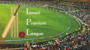 Ismaili Premium League