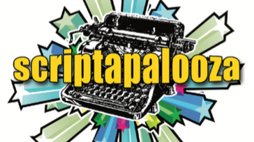 Scriptapalooza Screenplay Competition