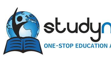 International Students Education Fair - Oct 2018 ,Surat