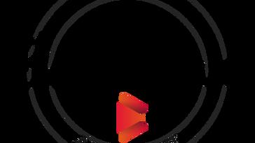 EduWeave Expo 2021