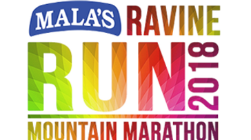 Ravine Run Mountain Marathon 2018
