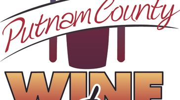 8th annual Putnam County Wine & Food Fest