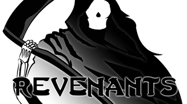 Tree of Revenants Championship Series
