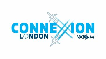 Connexion 2017 - the global convention of VATSIM