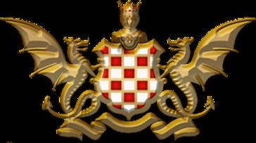 ADRIATIC PEARL-Dubrovnik