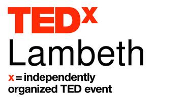 TEDxLambeth