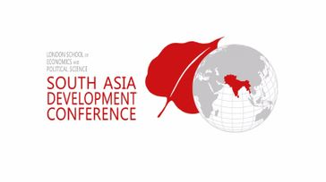 South Asia Development Conference