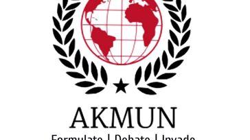 AKMUN