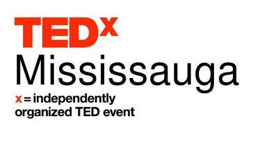 TEDxMississauga 2019: (de)mystify