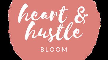 Heart & Hustle Tour 2017