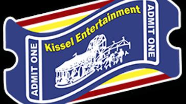 Kentucky State Fair - Kissel VIP Experience