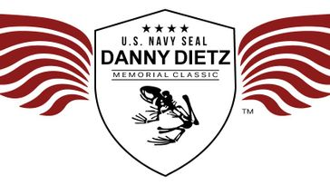 Danny Dietz Memorial Classic Cookoff and Concert