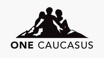 One Caucasus Festival