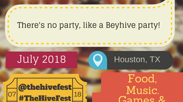 The HiveFest
