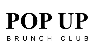Pop Up Brunch Club