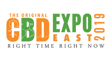 CBD Expo EAST