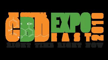 CBD Expo EAST