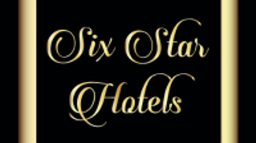Six Star Hotels